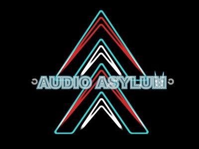Audio Asylum