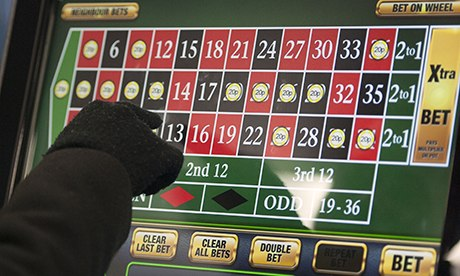 "The ""Crack Cocaine"" of gambling? Really?"