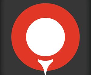 App Review: Golfshot Golf GPS vs Golfshot Classic