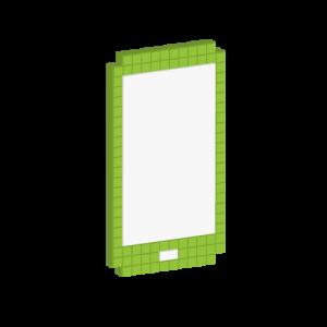 MakoMedia's Mobile Apps