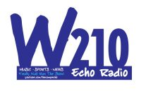 W210 Echo Radio – Jingle