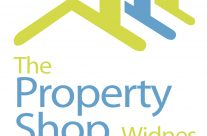 Halton Holmes – Logo