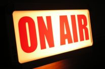 Radio Adverts