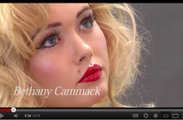 Bethany Cammack – Fashion Shoot