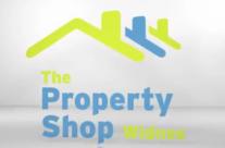 The Property Shop Widnes – Video Tour