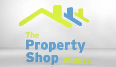 The Property Shop Widnes – Video Tour