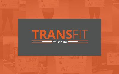 NEW MOBILE APP LAUNCH: Transfit Widnes