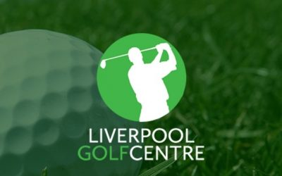 NEW MOBILE APP LAUNCH: Liverpool Golf Centre